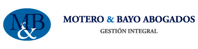MOTERO & BAYO ABOGADOS